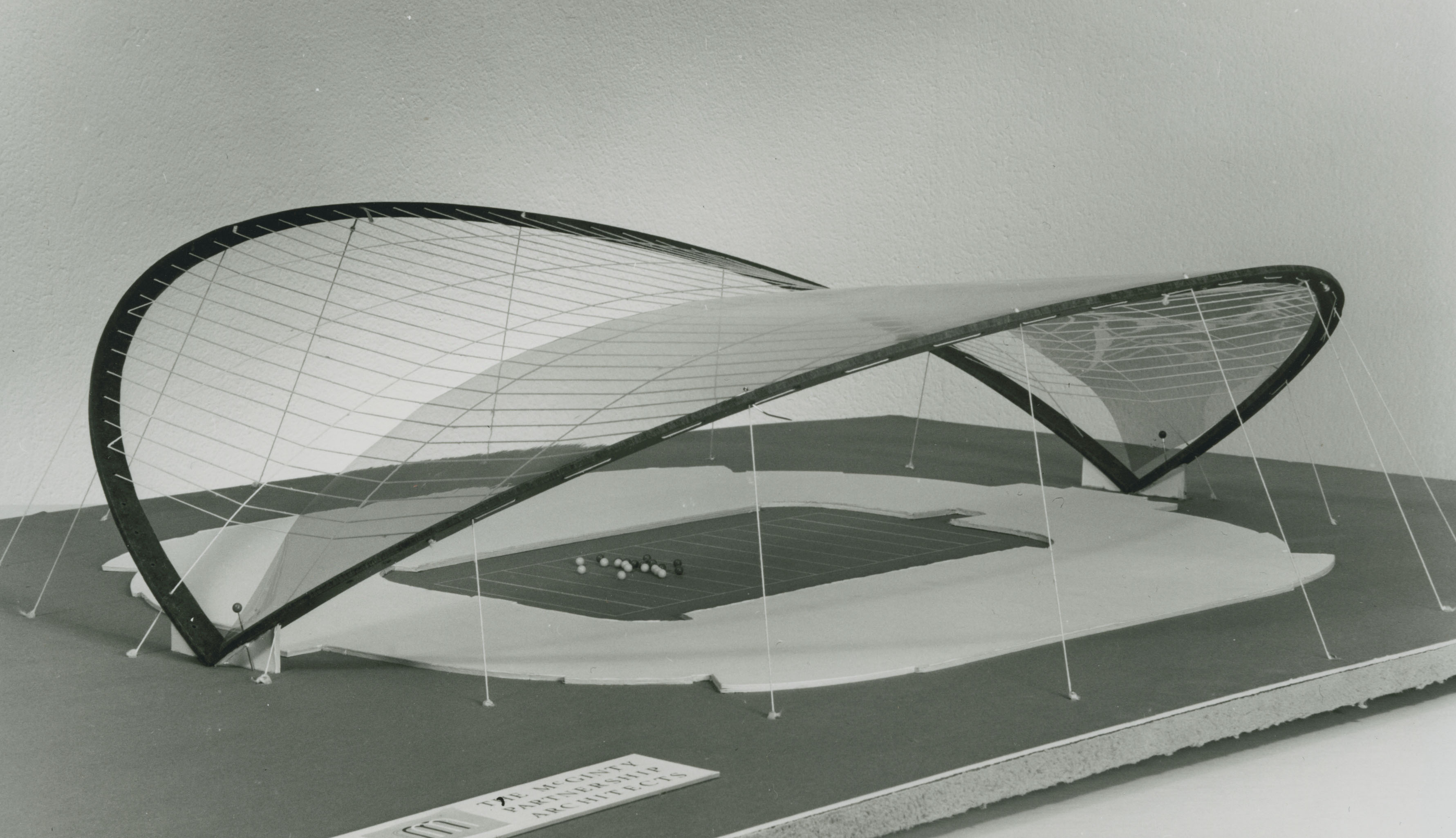 1000 Images About Stadium Roofs With Membranes On Pinterest