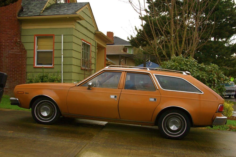 1975-amc-hornet-wagon-3.jpg