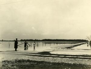 April1912Flood(kids in water)
