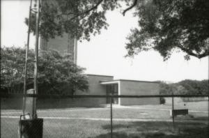 Bonner exterior 5