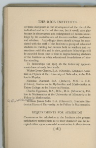 McCann cover 1915 2