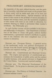 McCann cover 1915 3