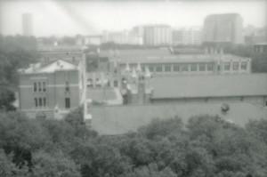 Rooftop 7