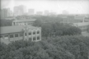Rooftop 8