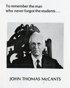 McCants brochure 1 cropped