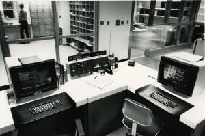 Mudd Interior 2 1983