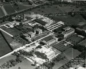 AerialCampusConstruction1948