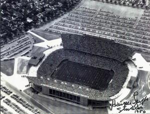 Rice-Texas 1950