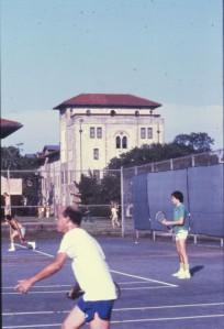 campus photographer tennis 2