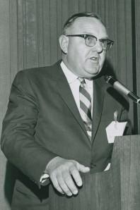 Jim Sims