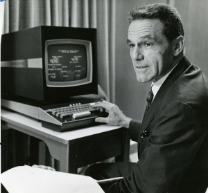 NH computer nd