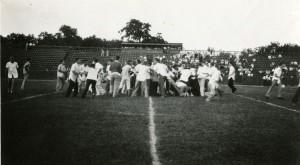 Shoe race 1933 4