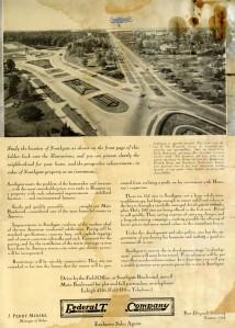 Southgate 1931 3