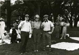 Young Alumni 1982 2