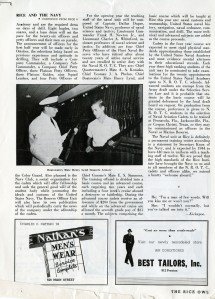Owl Navy article 2 September 1941