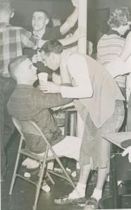 Beer 1960