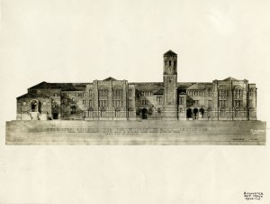 Chemistry rendering 1922