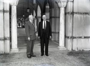 Houston photo file negative with Lovett nd