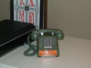 P1080879