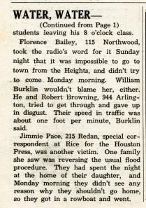 December 13 1935 flood thresher 2