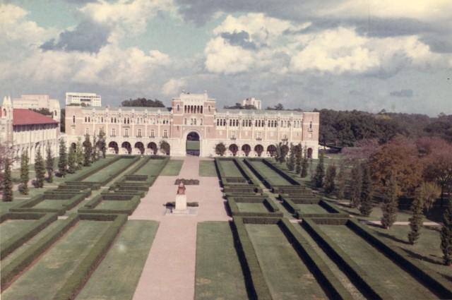 Fall 1965 7