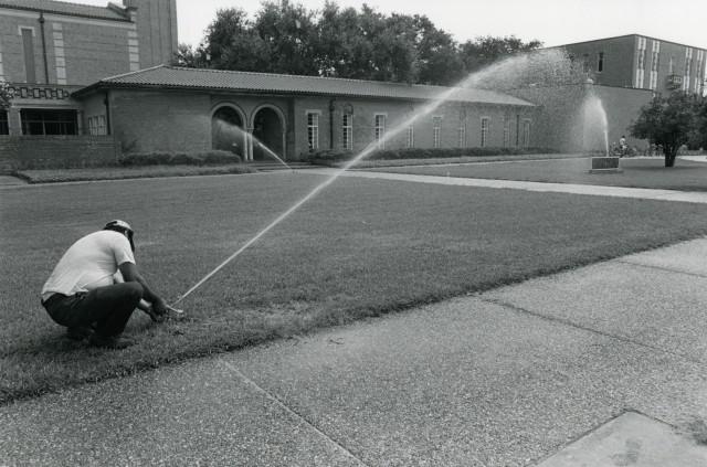 RMC sprinklers nd