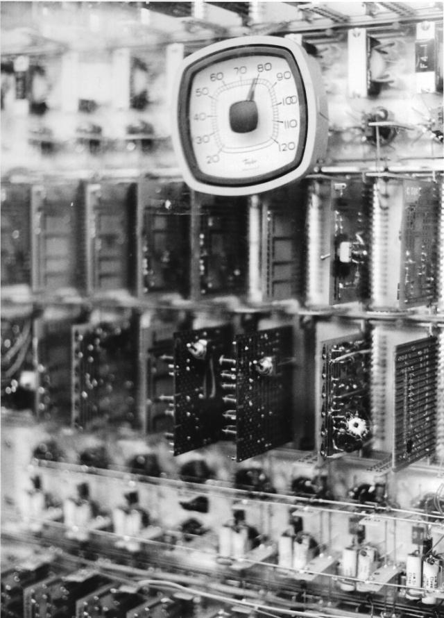 circuitry3