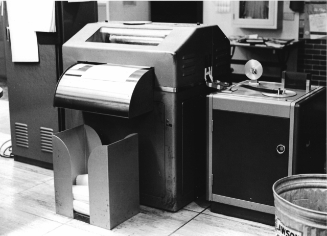 printerpunch