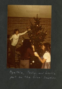 Brown Christmas 72 1
