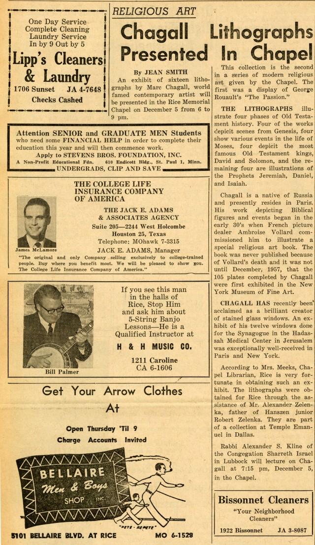 December 1963 4