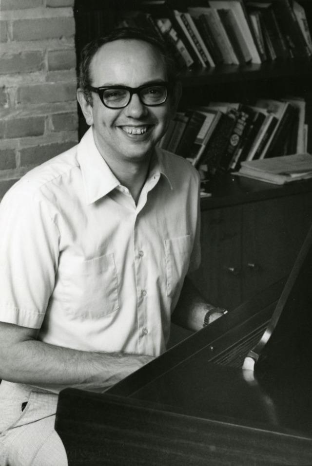 New Jeffrey Kurtzman 84