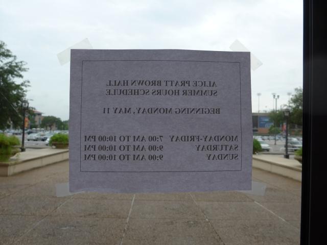 L1020350