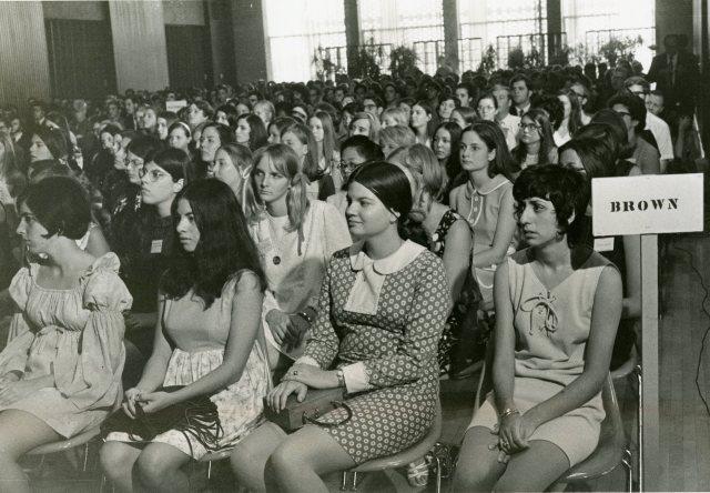 Matriculation 1970 009