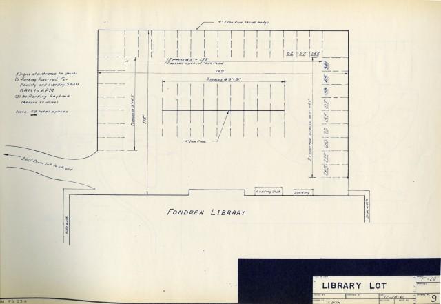 Campus parking 1962 3   047
