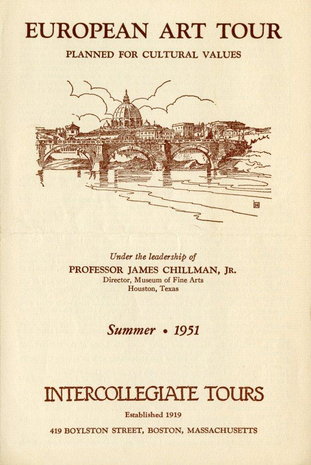 Chillman tour 1 045