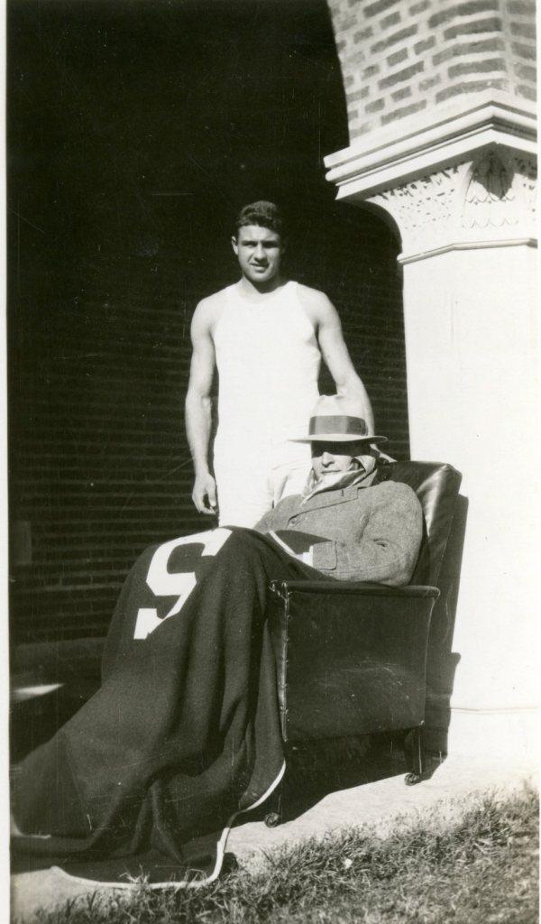 Edward Herting c1926 045