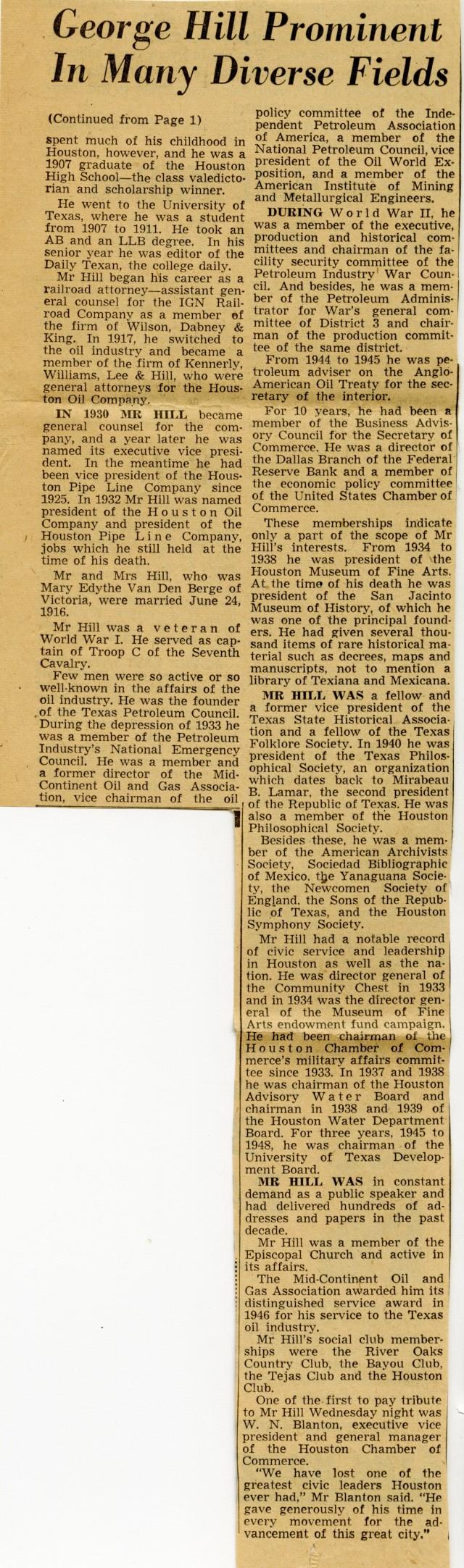 Kolenda Post November 3 1949 2 053