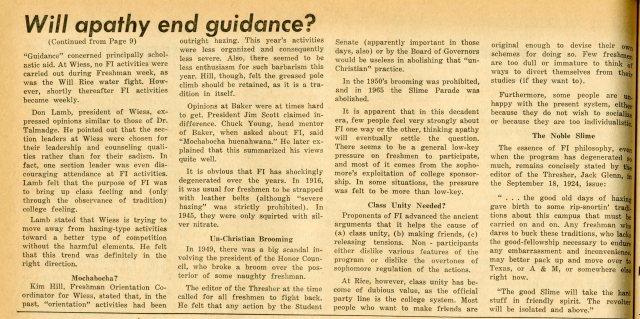 November 17 1966 hazing 2 054
