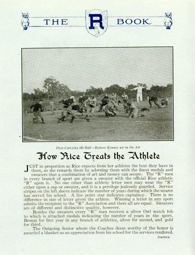 R Book 1921 Athletes045