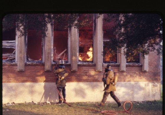 Hanszen fire June 1975 2 047
