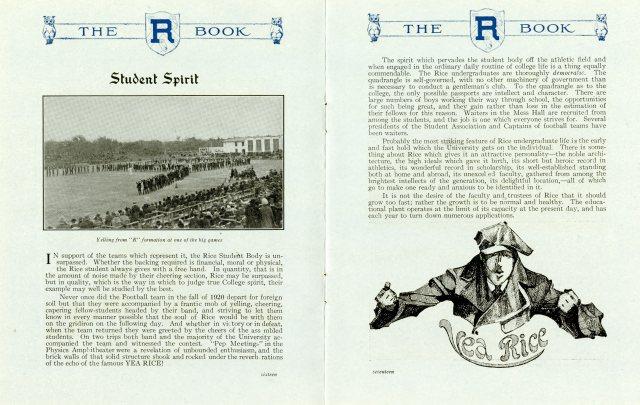 R Book 1921 Spirit046