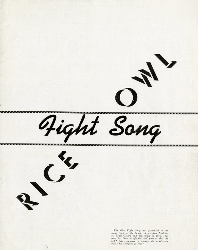 Fight Song 1 047