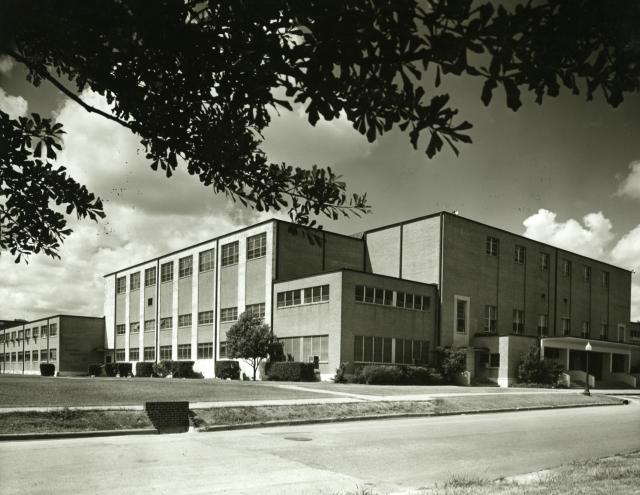 Gym1950