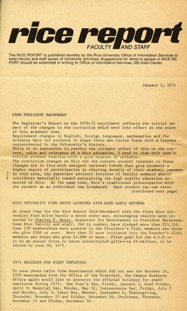rice report Jan 1971 1 008