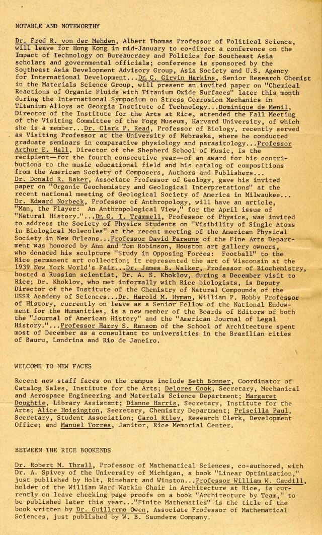 rice report Jan 1971 3 010