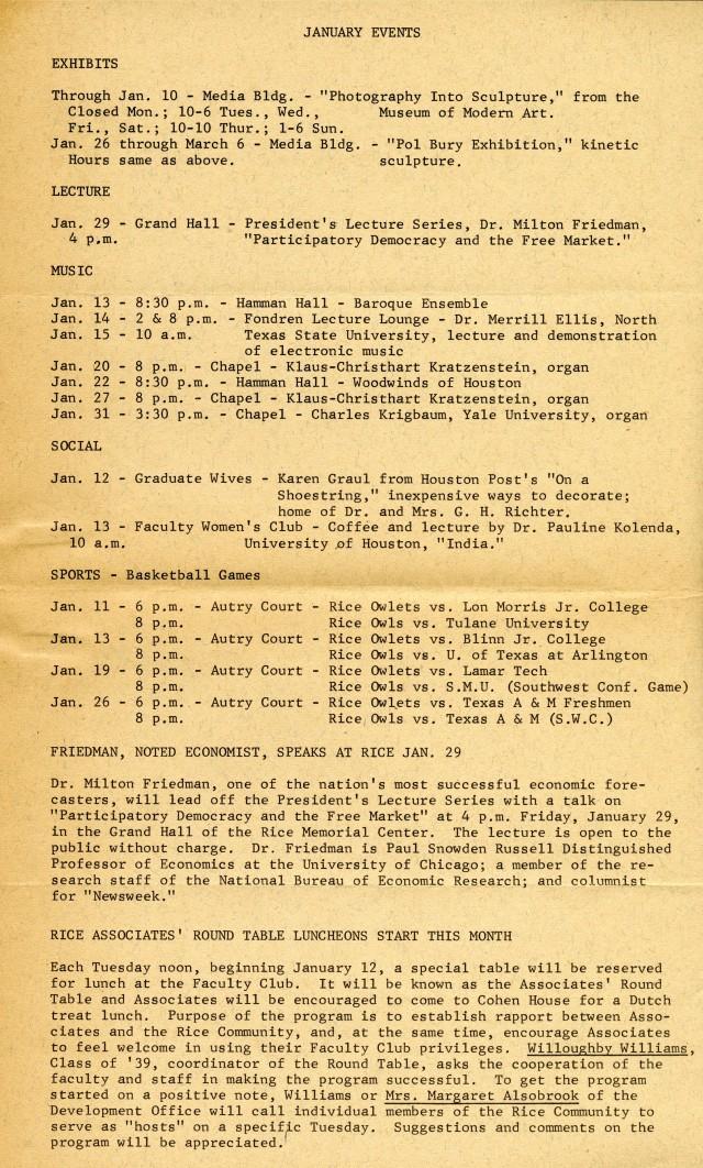 rice report Jan 1971 4 011