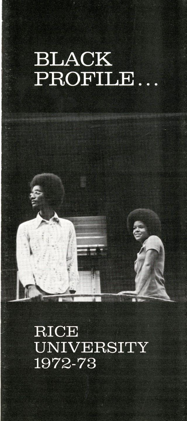 Black profile 1972 1 046