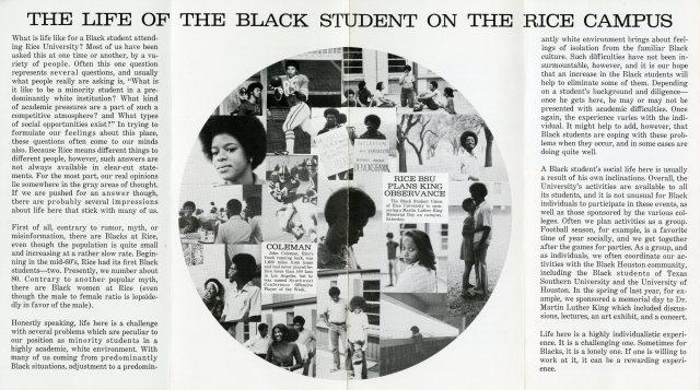 Black profile 1972 2 047