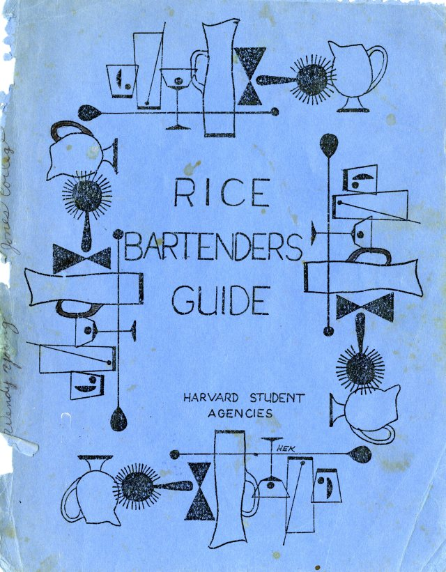 Rice Bartenders Guide 1979 045