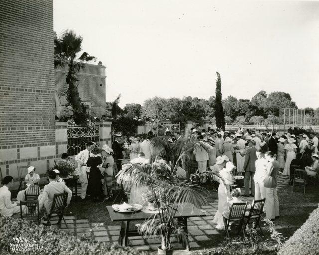 Class of 1919 reunion 2 046